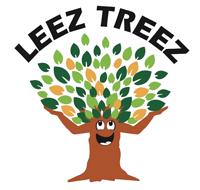 Leez Treez